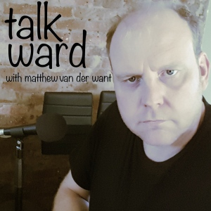 talkwardavatar